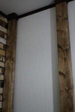 ディアウォールで簡単DIYで棚作成と収納アップの基本的メソッド