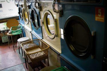 洗濯機は掃除してる?汚れを綺麗にする清掃方法とおすすめアイテム