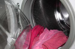 洗濯機は清掃してる?汚れを綺麗にする清掃方法とおすすめアイテム