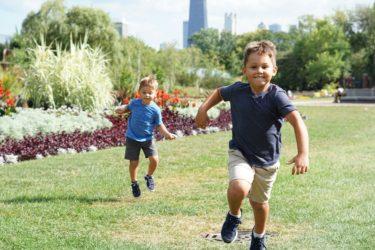 【子供が庭遊びを楽しめる】おもちゃと遊具のおすすめのまとめ