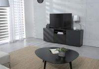 テレビ台をおしゃれで収納豊富に部屋別に合うおすすめ方法と注意点