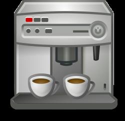 人気の全自動コーヒーメーカーのおすすめの比較。使い方と価格を紹介