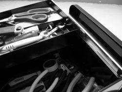 【ツールボックス】人気のおしゃれな工具箱のおすすめでDIY