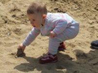 【おしゃれ】砂場セットのおすすめと簡単にDIYできる作り方を紹介