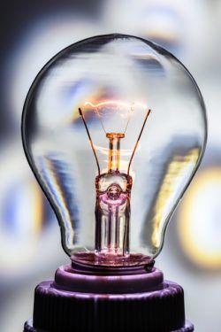 【部屋別】おしゃれなLED照明器具、電球のおすすめで生活を明るく