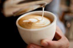 ハンドドリップのコーヒーの淹れ方とおすすめ道具セットと器具