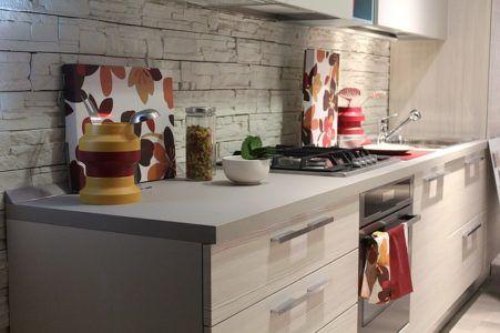 人気便利グッズおすすめ調理器具と調理家電でキッチンを楽で便利に