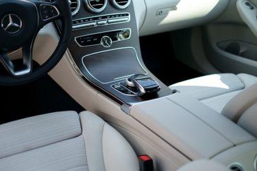 【全車対象】車内にあったら便利なおしゃれな人気カー用品を紹介