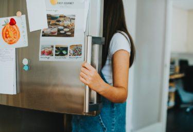 冷蔵庫おすすめ購入するための総合案内