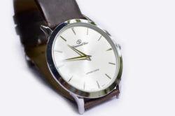 人気のメンズ腕時計ブランドのおすすめ【予算5万円】ビジネス用