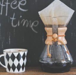 【珈琲】おしゃれな人気コーヒーサーバーのおすすめを紹介と比較