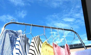 家電販売員が徹底比較!おすすめ洗濯機のメーカー別特徴と選び方