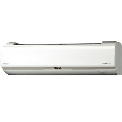 寝室、子供部屋におすすめ寒冷地エアコン日立RAS-HK28Jが凄い