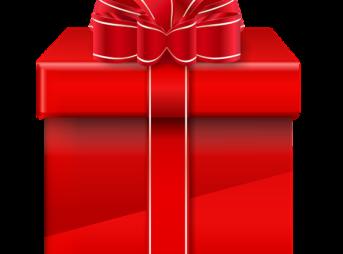 【カテゴリ別】人気のおすすめ家電をプレゼントする時の選び方と注意
