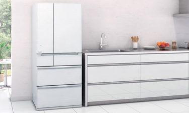 三菱の冷蔵庫の評判2019気になるおすすめ機能と口コミとグレード別比較