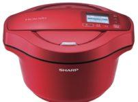 人気の自動調理鍋を比較 おすすめ機種ランキング別レビューと評価