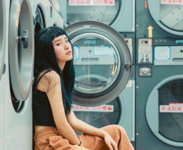 洗濯機おすすめ購入するための総合案内