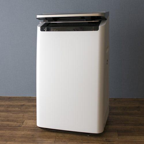 空気清浄機おすすめ2018効果をシャープとパナソニックで比較