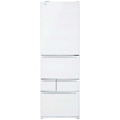 東芝の新型冷蔵庫GR-R470GWは幅が60cm大容量モデルでおすすめ