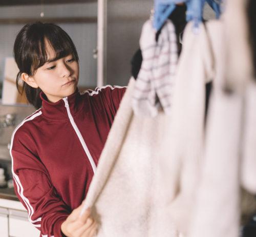 衣類乾燥に最適な除湿機おすすめランキングとメーカー別比較と選び方