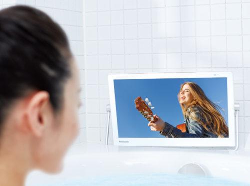 【家電販売員が解説!】人気ポータブルテレビのおすすめ比較と選び方