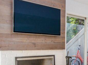 4K液晶テレビおすすめ価格別に比較2019有機ELとの違いと選び方