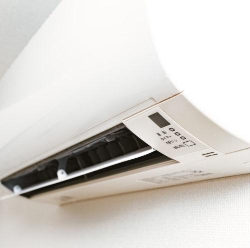冷房メインの安い価格のおすすめエアコン2020選び方と購入場所は