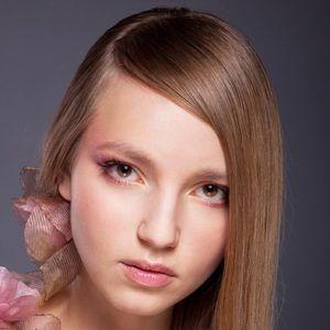 人気の美容家電プレゼントおすすめ10ランキング2018男性も女性も必見