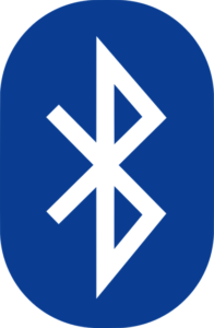Bluetooth 体重計