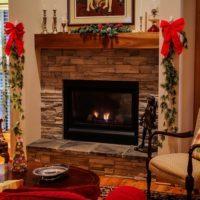 電気暖房のおすすめ比較、電気代や機能の違いと種類を覚えて冬支度を