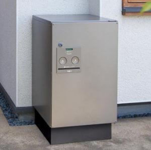 宅配ボックスのおすすめ戸建てとマンションの違いと使い方と補助金