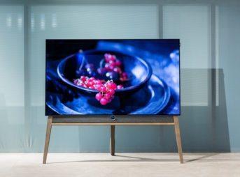 40型4K液晶テレビおすすめ比較と価格別ランキング5【格安中堅高級】