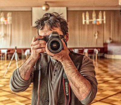 一眼レフ撮影テクニックで綺麗に撮影ができる技とスマホ活用方法
