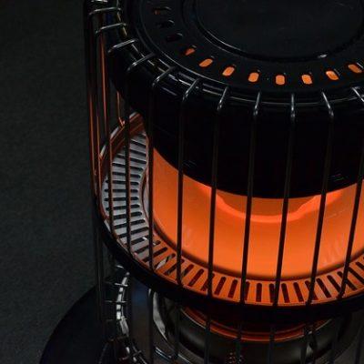 電気暖房のおすすめランキング種類別に比較と電気代も考慮して省エネ