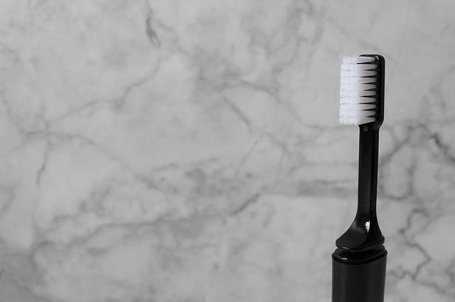 電動歯ブラシおすすめランキング2019とメーカー比較、磨き方と効果