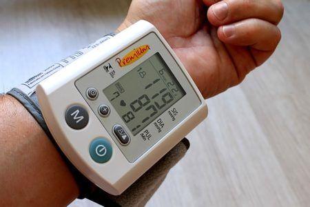 血圧計基礎 種類、測り方、測る時間