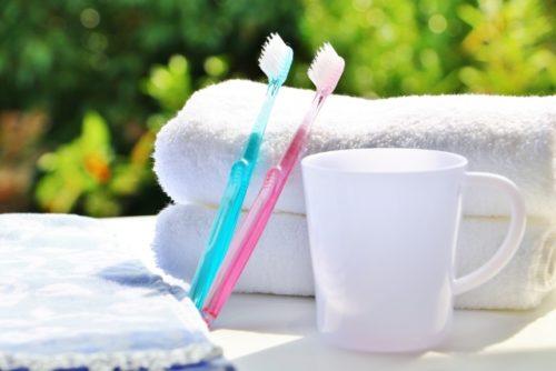 【パナソニック】2019年電動歯ブラシを人気のおすすめと効果と比較