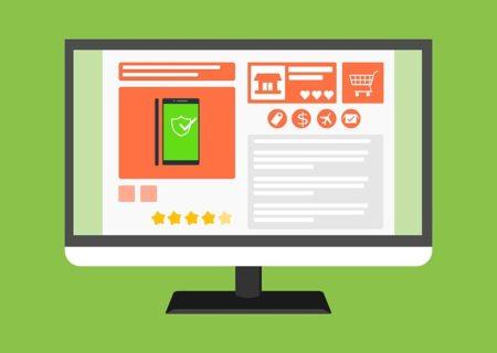 家電量販店とネット通販どっちがお買い得?