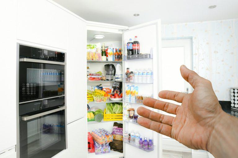 冷蔵庫おすすめの選び方、安い時期や買い時を解説!ネットVS量販店