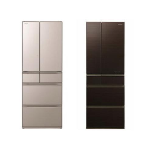 大人気冷蔵庫メーカー日立HWパナソニックHPX比較と違いと口コミ