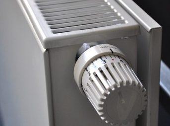 人気オイルヒーターおすすめランキング10電気代とデメリットと使い方