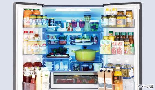 『日立』人気おすすめ冷蔵庫を他社比較 サイズや価格、口コミと評判