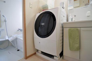 家電販売員が伝授!ドラム式洗濯機おすすめランキング2019メーカー別比較