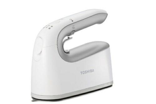 東芝 衣類スチーマーTAS-X4の機能、スペック、口コミ・評価、価格