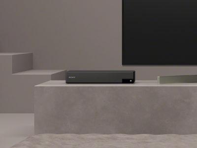 4Kチューナーおすすめ選び方と価格、接続方法と内蔵テレビを紹介