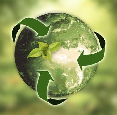 家電リサイクルの種類、処分方法は?家電別料金と買取も視野に