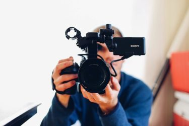 人気ビデオカメラおすすめ2019パナソニックとソニー比較と価格