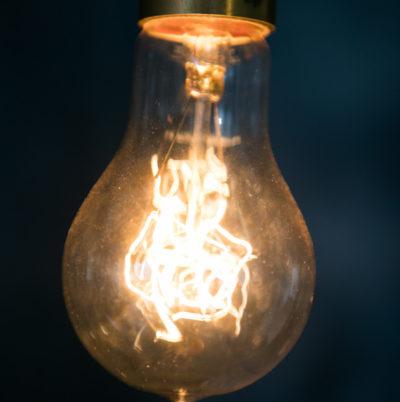 電気代の計算方法、電気代が高い家電ランキング10と電力会社の選び方