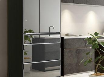 【家電販売員が伝授】冷蔵庫おすすめランキング2019人気メーカー比較