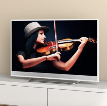 旧型でお買い得!大型50インチ4K液晶テレビ東芝50M510Xは高評価